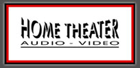 www.hometheateraudiovideo.com